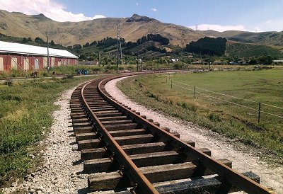 access-track-s